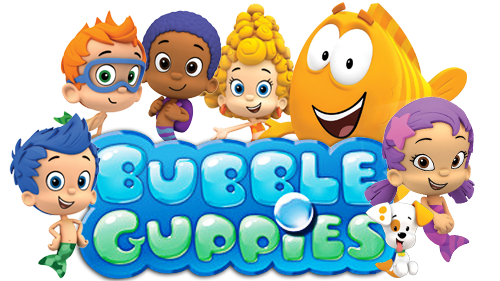 Bubble+Guppies1